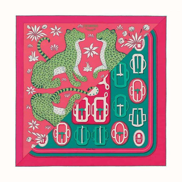 les-leopards-modernes-wash-scarf-90--073594S 03-flat-1-300-0-1100-1100_b